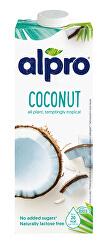 Kokosový nápoj s rýží 1 l