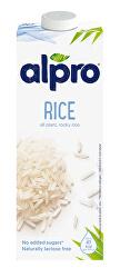 Rýžový nápoj 1 l