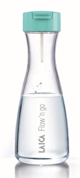 B01AA Filtrační láhev Laica FLOW`N GO