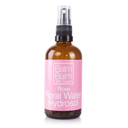 Balm Balm Ružová voda 100 ml