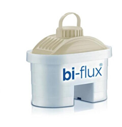 C3M Bi-flux filtr COFFEE and TEA 3ks