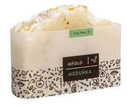 Caltha Sapun pe bază de plante Balsam de lămâie 100 g
