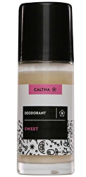 Deodorant sweet 50 g