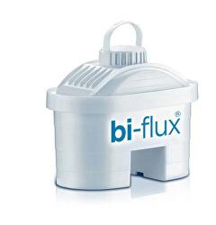 F0M Bi-flux filtr 1 ks