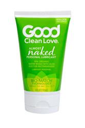 Good Clean Love Almost Naked® Organický lubrikační gel 118 ml