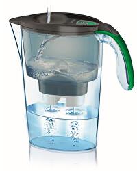 J31-BC Light Graffiti konvice na vodu pro filtraci vody