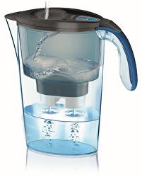 J31-BD Light Graffiti konvice na vodu pro filtraci vody