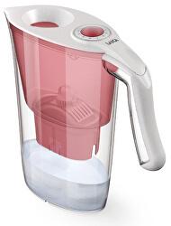 J35-ED Aida konvice na vodu pro filtraci vody