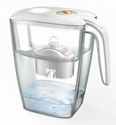 J81-CA XXL Firenze kanvica na vodu pre filtráciu vody