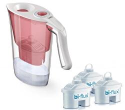 J9065A1 Aida SET + 3 filtry  konvice na vodu pro filtraci vody