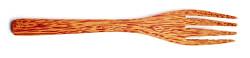 Kokosová vidlička 16 cm
