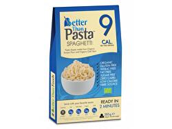 Konjakovej bezsacharidovej špagety 385 g