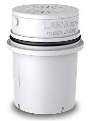 Laica DUF1 MikroPLASTIK-STOP filtr