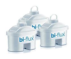 F3M Bi-flux filtr 3ks