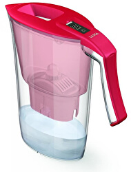 J35-AB Carmen konvice na vodu pro filtraci vody