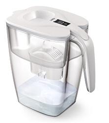 J81-AA XXL Milano konvice na vodu pro filtraci vody