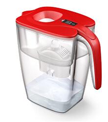 J81-AB XXL Milano konvice na vodu pro filtraci vody