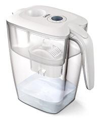 J81-CB XXL Firenze konvice na vodu pro filtraci vody