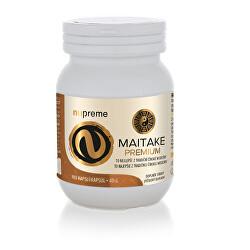 Maitake extract 30% 100 kapslí