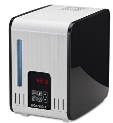 Parní zvlhčovač vzduchu Boneco S450
