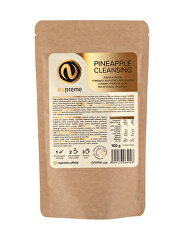 Pineapple cleansing 100 g