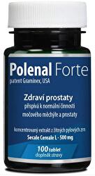 Polenal Forte 46g - extrakt z žita (prostatitída)