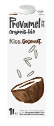 Provamel BIO kokosový nápoj s rýží 1 l