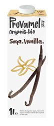 Provamel BIO sójový nápoj s vanilkou 1 l