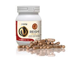 Reishi extract 30% 100 kapslí