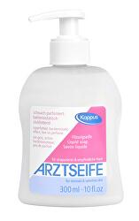 Folyékony szappan KAPPUS 300 ml 9-5025 gyógyászati 300 ml