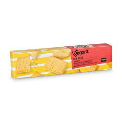 Keksy s máslovou příchutí 200 g