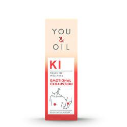 You & Oil KI Emoční vyčerpání 5 ml