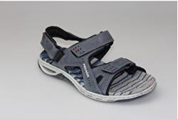 Zdravo tne obuv Pánska - PE / 31604-54 ATLANTICO