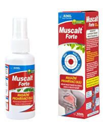 Muscalt Forte 60 ml