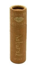 Balzám na rty - Natural 9 ml