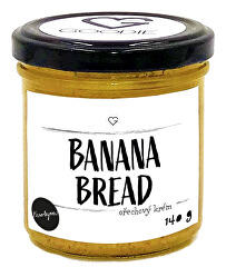 Banana Bread 140 g