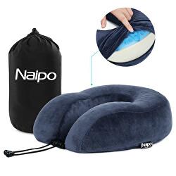 Cestovní límec NAIPO MGP-LDU3