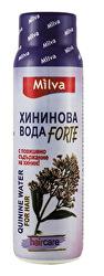 Chininová voda Forte 100 ml
