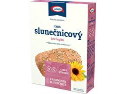 Chléb slunečnicový bez lepku 500 g