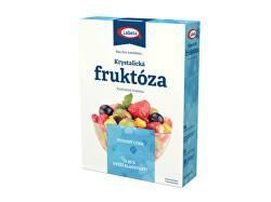 Fruktóza (ovocný cukr) 500 g