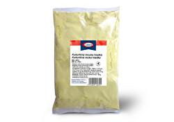 Kukuřičná mouka bez lepku 500 g