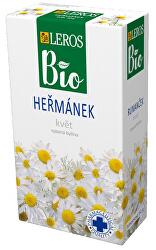 BIO Harmanček kvet 50 g