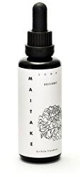 Maitake Mushroom Tincture 50 ml