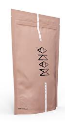 Mana Mark 6 Choco Powder Single pack 430 g