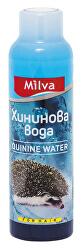 Chininová voda 200 ml