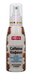 Chininová voda s kofeinem 100 ml