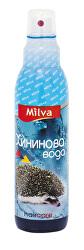 Chininová voda s pumpičkou 200 ml