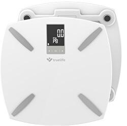 Osobná váha - TrueLife FitScale W3