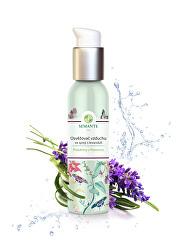 """Osviežovač vzduchu v spreji s levanduľou """"Prázdniny v Provence"""" 100 ml"""