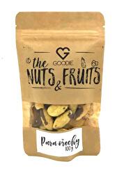 Para ořechy 100g